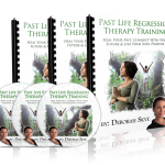 Past Life Regression Training Personal Certification