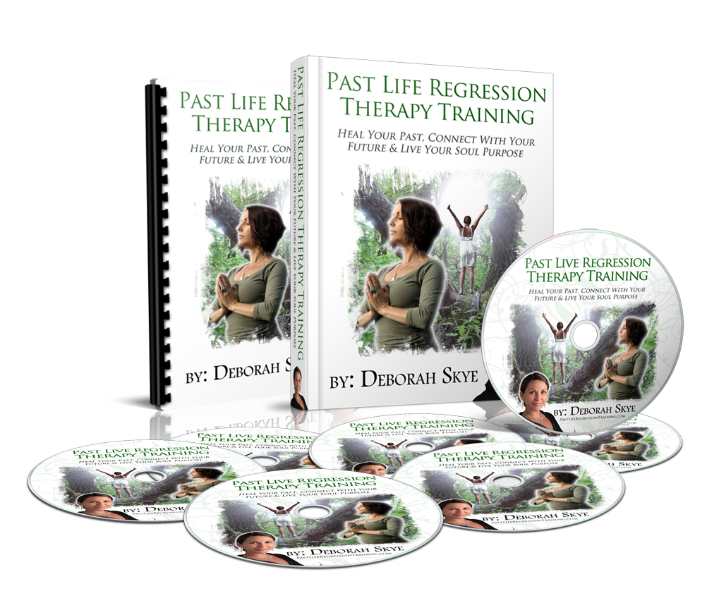 life training online If you are experiencing sleep problems you do not have to let it control your life veteran training resources from resources, to news media coverage, to feedback, we aim to help you improve the quality of your life and well-being.