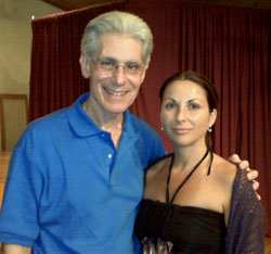 Brian Weiss & Deborah Skye Past Life Regression Training