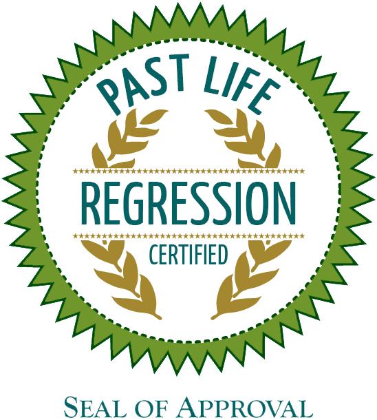 Professional Past Life Regression Online Certification Training Programs