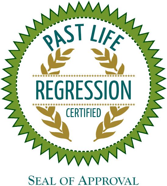 Professional Past Life Regression Online Certification Training Programs